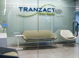 tranzact9